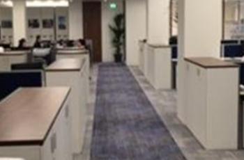 Head-office-664x230-1