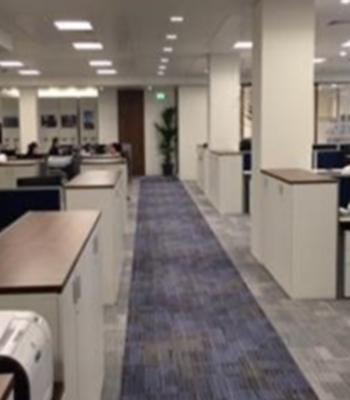 head-office-1-610x400_c