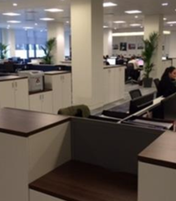 head-office-3-610x400_c