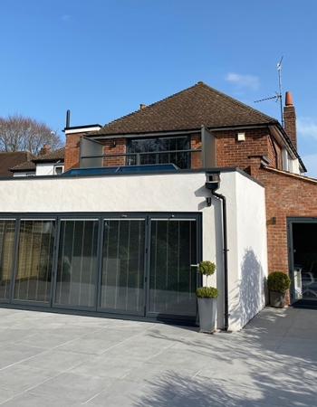 Croydon-Project-gallery-1