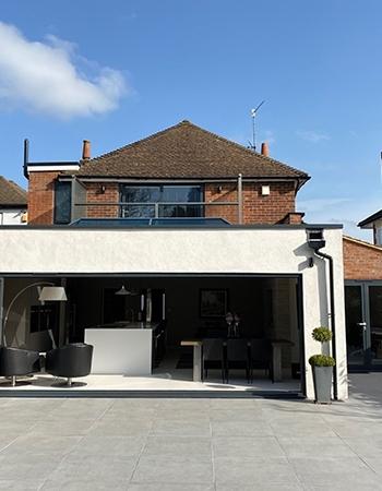Croydon-Project-gallery-2
