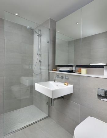 Property Extensions Croydon