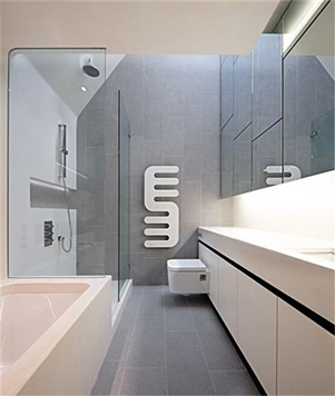 Interior Fit Outs Central London