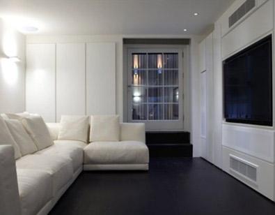 Home Renovations Croydon